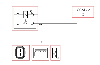 A Car Stereo Wiring Diagram For 89 Mustang in addition 94 Corolla Starter Circuit Wiring together with 95 Isuzu Rodeo Fuse Box Diagram furthermore 2004 Acura Rsx Engine Wiring Diagram moreover 1988 Toyota Camry Engine Diagram. on 1990 acura integra engine diagram