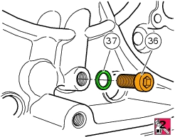 2001 Bmw X5 Transmission Wiring Diagram likewise Bmw E63 Engine also X5 Door Diagram as well Western Cable Plow Wiring Diagram together with Bmw E39 Headlights. on wiring diagram e60